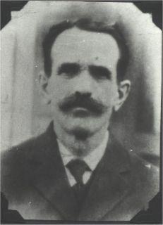 Télesphore Demers 1909-1917