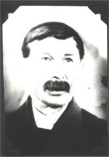 Philippe Délisle 1917-1921