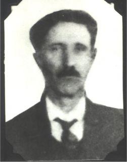Phydime Thibeault 1925-1927