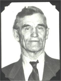 Ulysse Dallaire 1929-1932
