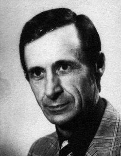 Oliva Boutin 1963-1976