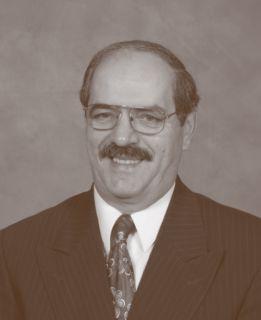 Jacques Asselin 2001-2017